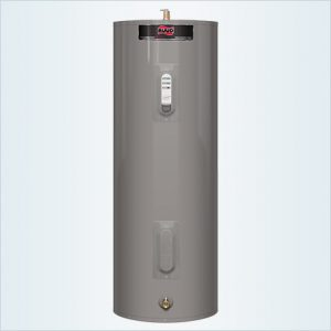 Professional Achiever Plus Series: Standard Electric – 40 Gal.
