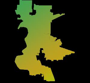 Sacramento County Permit