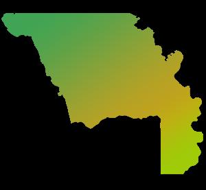 Yolo County Permit