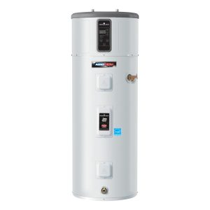 Bradford White Aerotherm Heat Pump Water Heater (Electric) – 50 Gallon